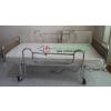 Hasta Karyolası-2 Motorlu Elektrikli-El Kumandalı